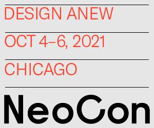 NeoCon 2021