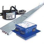 Plasma Air air-purification systems