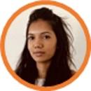Tanisha Krishnan