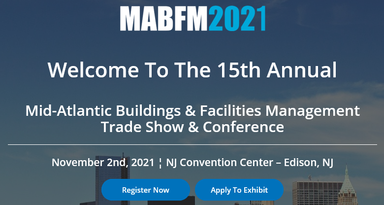 MABFM 2021 logo