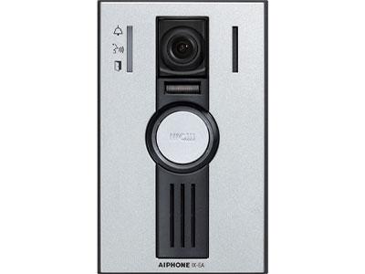 Aiphone IX-EA IP video door station intercom