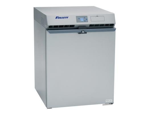 Follett Solid-State Undercounter Medical-Grade Refrigerator