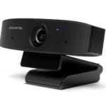 Konftel Cam10 webcam