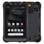 Sonim RS80 SmartScanner tablet
