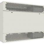 Marley CU900 Series Custom Cabinet Unit Heater