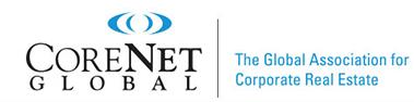 CoreNet Global logo