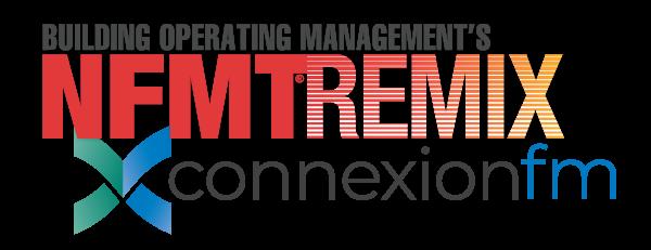 NFMT Connexion logo