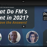 ProFM podcast