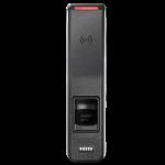 HID Signo Biometric Reader 25B