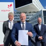 The ISS/Equinor contract is the largest FM contract in Norway, and the largest Vested contract in the Nordics