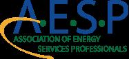 AESP logo