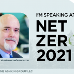 Ashkin at Net Zero