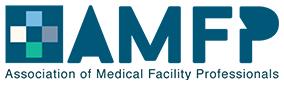 AMFP logo