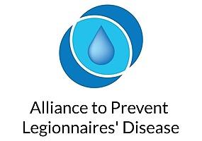 APLD Legionnaires' logo