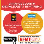 ProFM at NFMT Remix - 768x768